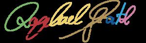 Raphael Gratzl Logo